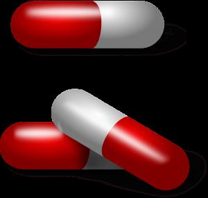 Immunerősítő probiotikumokról információk