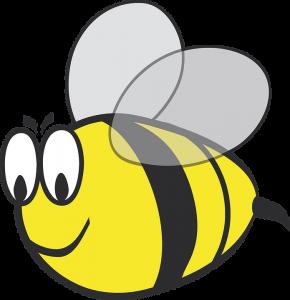 méhpempő kúra a betegségek megelőzésére és immunerősítéshez