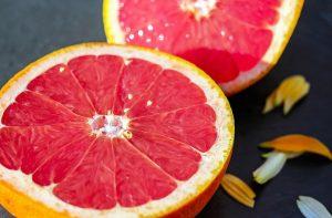 A grapefruitmag csepp használata és gyors rendelés